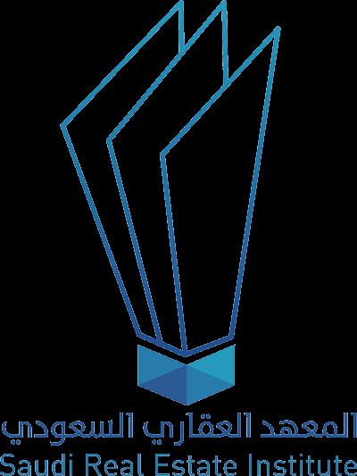SREI-logo.png