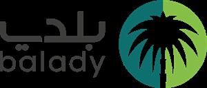 balady-logo-EFA12D17D5-seeklogo.com_.png