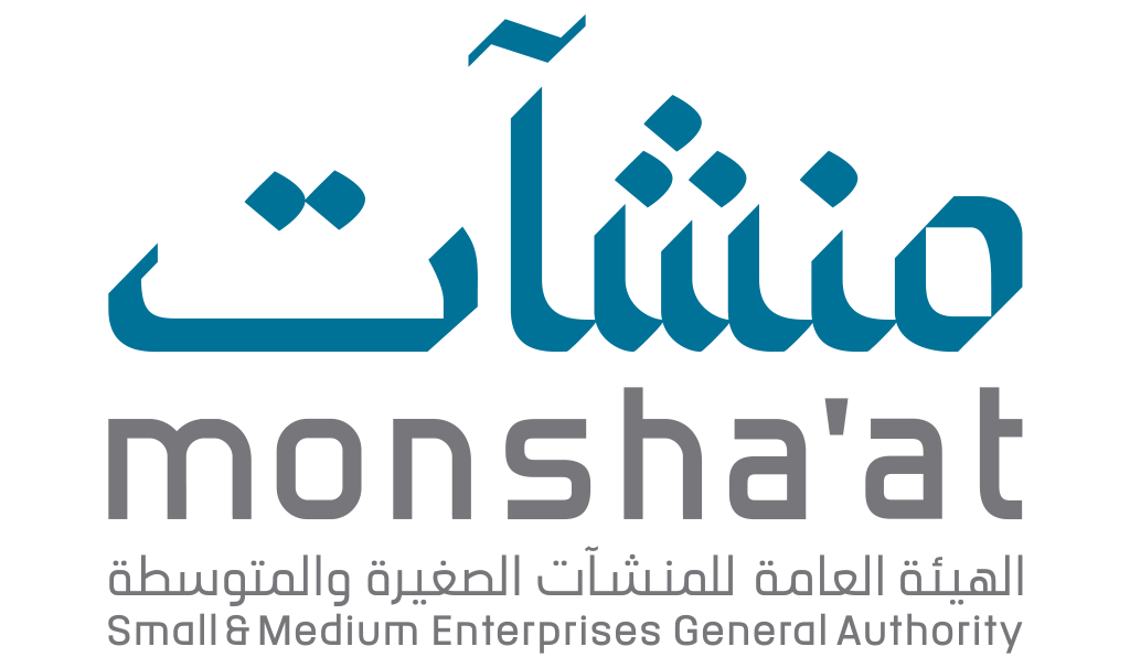 monshaat_new_logo.png