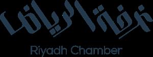 riyadh-chamber-logo-4A3D3D1195-seeklogo.com_.png